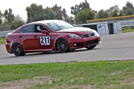 lexus isf top speed my 1st vlog lexus isf ownership review buyers guide and track