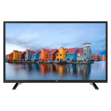 black friday big screen tv deals tvs target