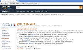 amazon black friday clothing deals 10 tips for shopping safely online during black friday