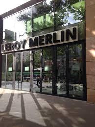 siege leroy merlin lezennes leroy merlin 139 av daumesnil 75012 adresse