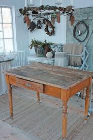 202 best antique and scrubbed pine images on pinterest pine