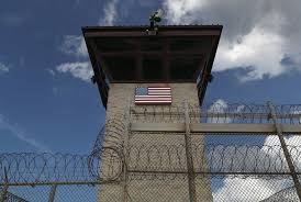 Home Design Story Transfer Obama Administration Intends To Transfer 17 Or 18 Guantánamo