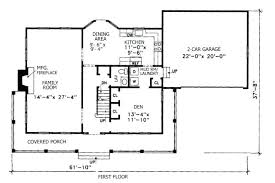 draw floor plan online draw simple floor plans sle architectural floor plan draw floor