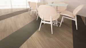 Mannington Laminate Revolutions Plank by Mannington Elegant Home Design Photo In San Diego Mannington