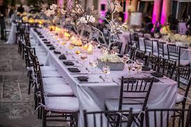 vizcaya wedding sabrina faraz vizcaya museum gardens wedding häring
