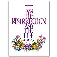 easter greeting cards religious holy week easter cards spiritual truths through the