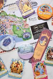 Disney World Souvenirs Blog