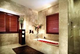 small bathroom remodel ideas on a budget master bathroom decorating ideas remodel ideas bathroom decorating