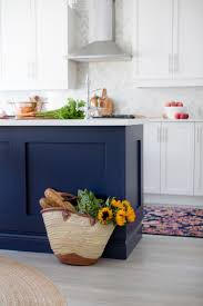 652 best inspire kitchens images on pinterest home tours
