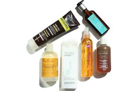 best leave in conditioner for relaxed hair coloring relaxed hair carets blacktsbest cantu for