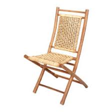 Asian Style Patio Furniture Asian Patio Furniture U0026 Outdoor Furniture Houzz