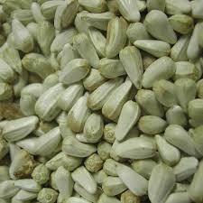 huile de carthame cuisine huiles végétales carthame zayat aroma