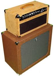 Super Cabinet Guitar Cabinets Great Tone