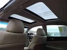 2014 nissan altima sunroof used 2014 nissan maxima 3 5 sv wpremium pkg at saugus auto mall