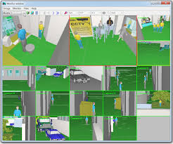Dreamplan Home Design Software 1 04 Videocad Professional Download