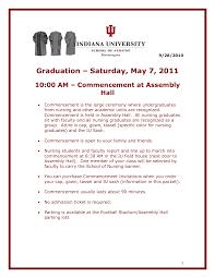 graduation tassel colors templates amazing high school graduation announcements wording