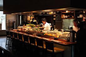 Home Bar Design Layout Japanese Sushi Bar Design Alkamedia Com