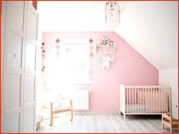 ladaire chambre bebe lumiere chambre bébé unique emejing 100 images best luminaire