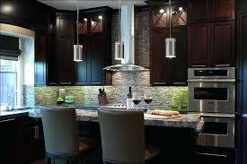 Kitchen Island Lights Fixtures Lowes Kitchen Island Light Fixtures Cabinet Lighting Table