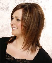 should fine hair be razor cut layered hair razor cuts and one length cuts