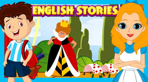 thanksgiving short stories for kids english stories for kids tia and tofu storytelling kids hut