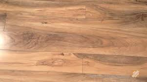 hton bay laminate flooring installation meze