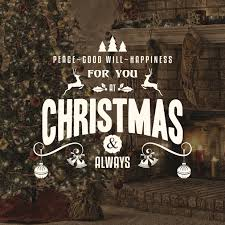 Good Decorative Elements Latest Free Christmas Graphic Resources For Designers
