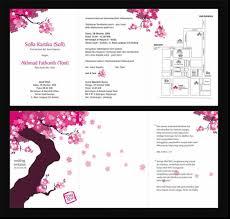 Wedding Card Invitation Message Great Wedding Invitation Card Design With Wedding Card Invitation