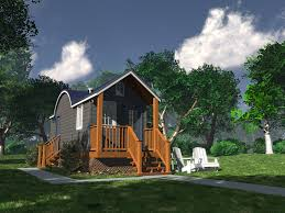 Micro Home Plans by 2011 Tiny Green Cabins