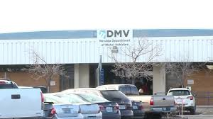 nevada dmv advises time around thanksgiving is busiest of year krnv