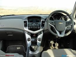 Best Affordable Car Interior 100 Ideas Car With Best Interior On Metropolitano Info