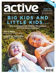 Cycle To Work At Rutland by Active Magazine Stamford U0026 Rutland June 2016 By Active