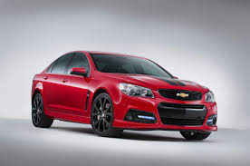 cars chevrolet chevrolet previews its sema cars chevrolet ss sport concept