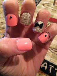 38 best my nails images on pinterest nail art my nails and