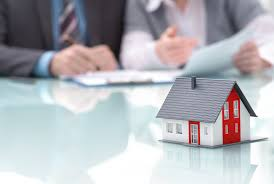 becoming a realtor 5 things to know before becoming a real estate agent careerealism
