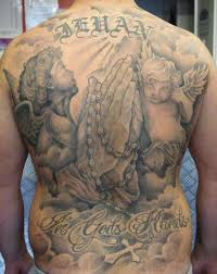 Back Pieces Tattoos My Back Small Back Tattoos For