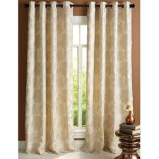 Pier One Drapes 57 Best Pier One Images On Pinterest Pier 1 Imports Living
