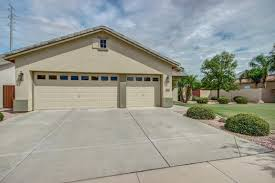 garage doors gilbert az 3244 e vaughn ave gilbert az 85234 mls 5496819 redfin