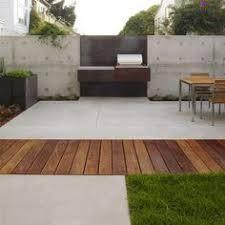 Backyard Planter Designs by Pin By Hoda Parvinchi On Backyard Living Pinterest