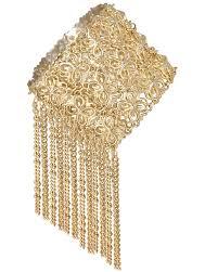 kendra scott black friday ivy bracelet in gold kendra scott jewelry ksadventure