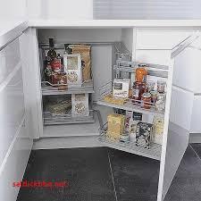 cuisine pratique meuble bas angle cuisine pour idees de deco de cuisine luxe une