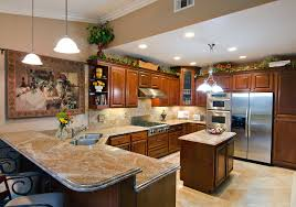 Kitchen Counter Ideas 28 Kitchen Top Ideas Repair And Replace Kitchen Counters To