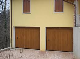 porte sezionali hormann prezzi portoni garage a libro prezzi gallery of portoni sezionali quanto