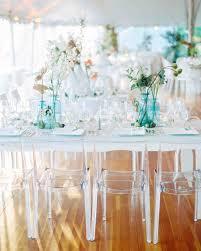 a modern tent wedding in newport rhode island martha stewart