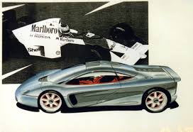 mclaren f1 drawing rwanda u0027s women lead the miraculous recovery mclaren f1