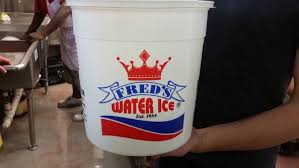 wholesale supplies fred s water