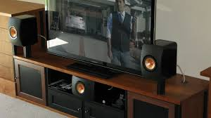 home theater center speaker kef ls50 owners page 9 avs forum home theater discussions