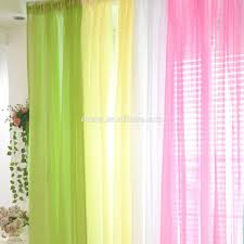 Curtains And Drapes Curtains And Drapes Suppliers And