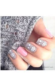91 best nails images on pinterest make up nail polishes and enamels