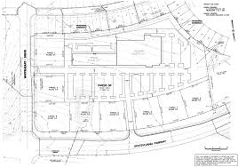 residential site plan fried companies residential communities s parke site plan